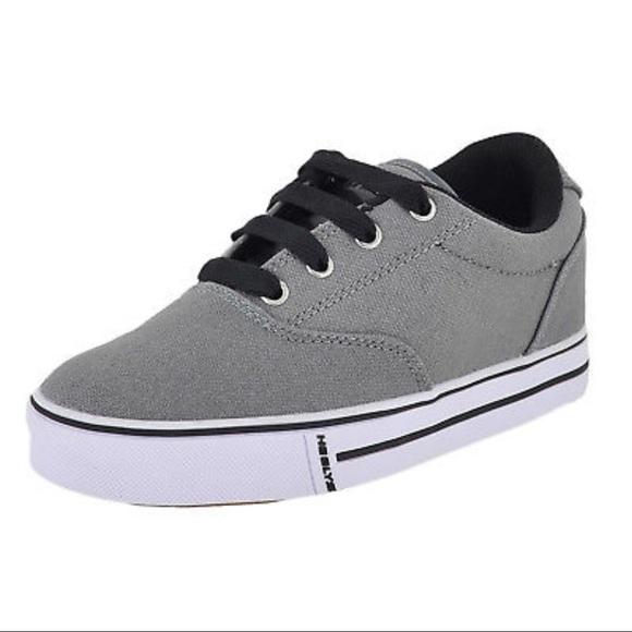 Heelys Shoes | Heelys Launch Skate Shoe